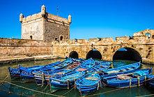 Essaouira 1 Buggy Event Maroc.jpg