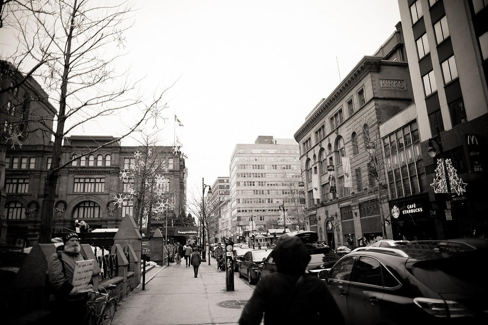 Montreal Dec 2014-66.jpg