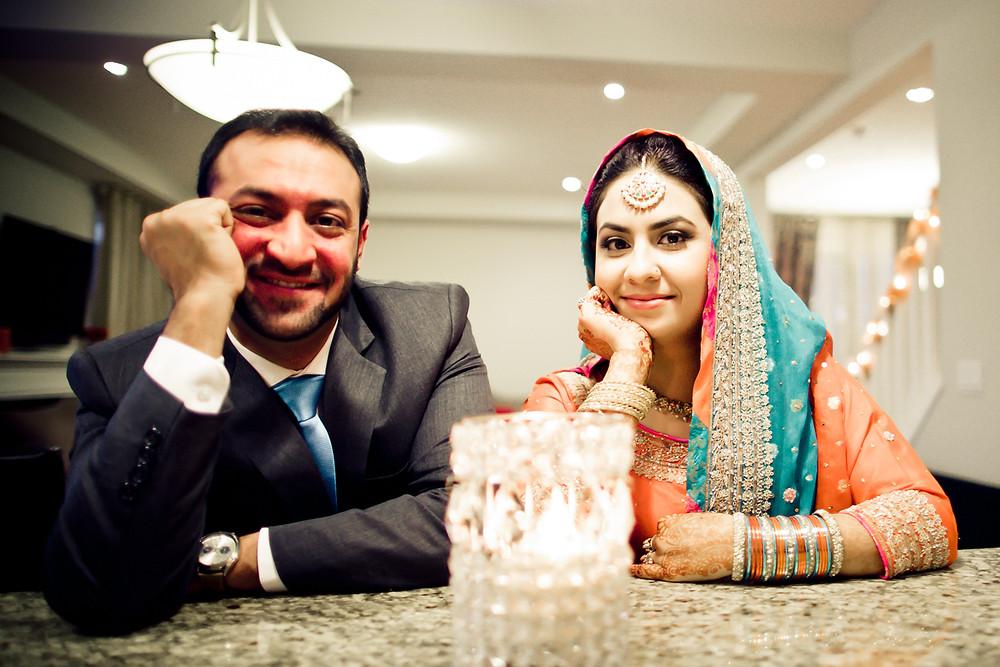 Aalya & Junaid-92.jpg