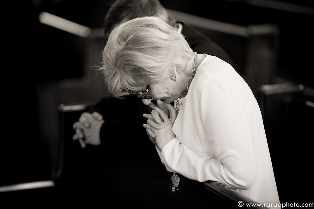 Holly & Stan Calgary Winter Wedding-113.jpg