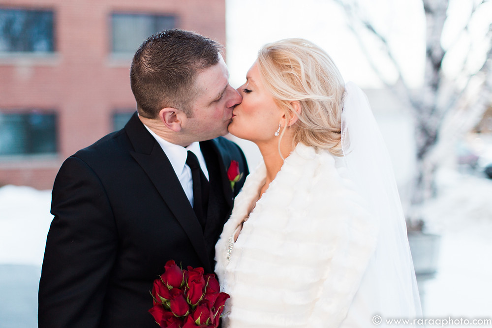 Holly & Stan Calgary Winter Wedding-141.jpg