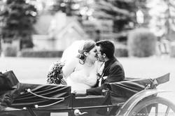 calgary wedding heritage park