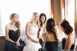Alex & Andrew Fish Creek Calgary Wedding --500.jpg