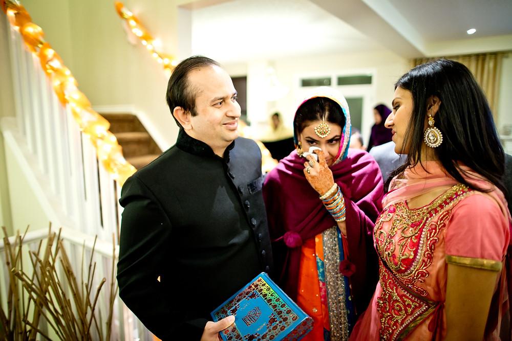Aalya & Junaid-292.jpg