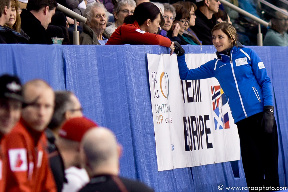 Curling Continental Cup January 2015-30.jpg