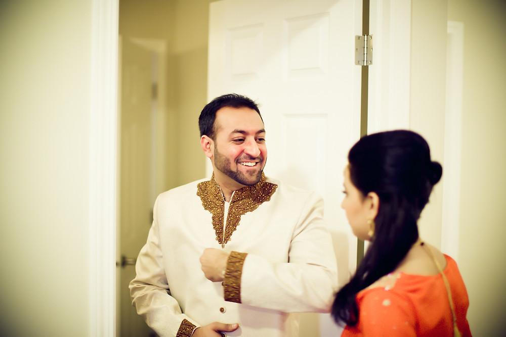 Aalya & Junaid-23.jpg