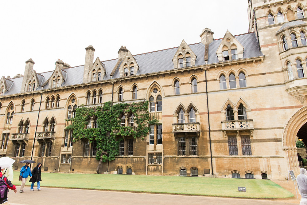 Oxford-185.jpg