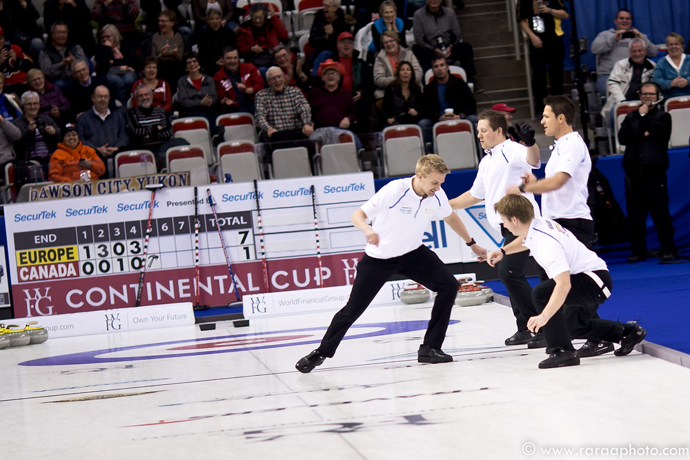 Curling Continental Cup January 2015-37.jpg