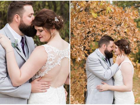 Edmonton Wedding Photographer: Jenalyn & Mathew