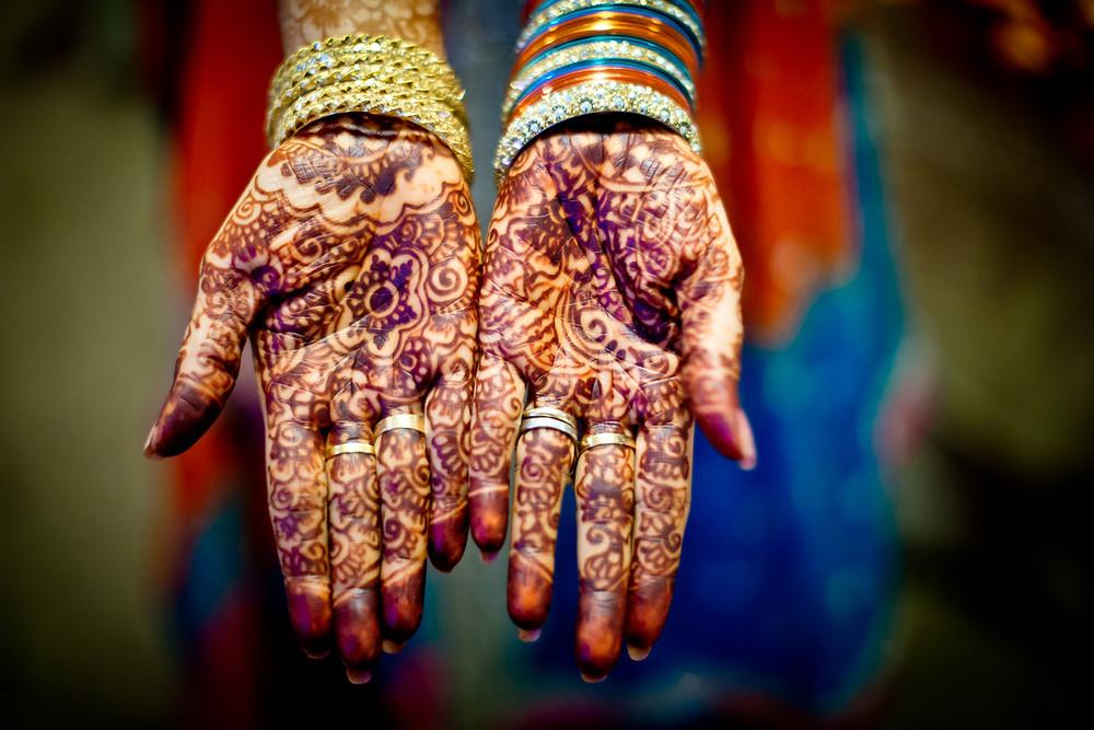 Aalya & Junaid-117.jpg