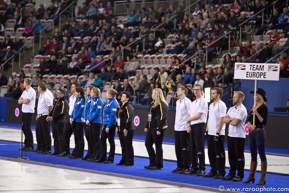 Curling Continental Cup January 2015-19.jpg