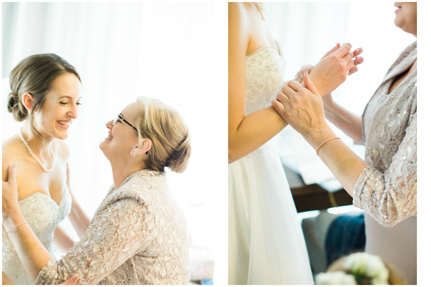 Calgary Wedding Photographer Millarville Church Red Deer Lake Community Centre - 19