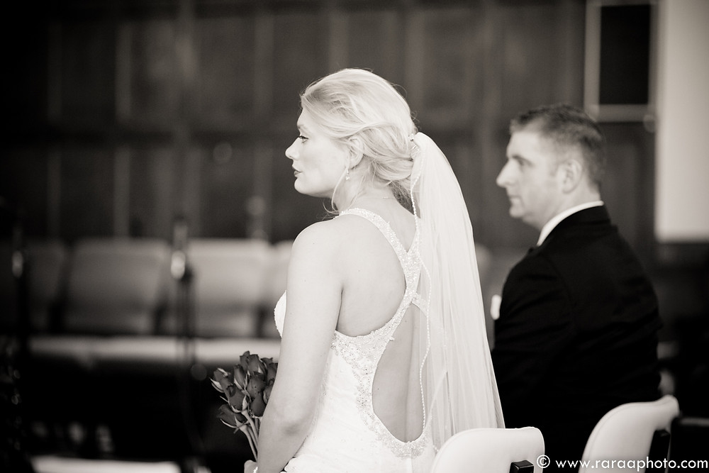 Holly & Stan Calgary Winter Wedding-89.jpg