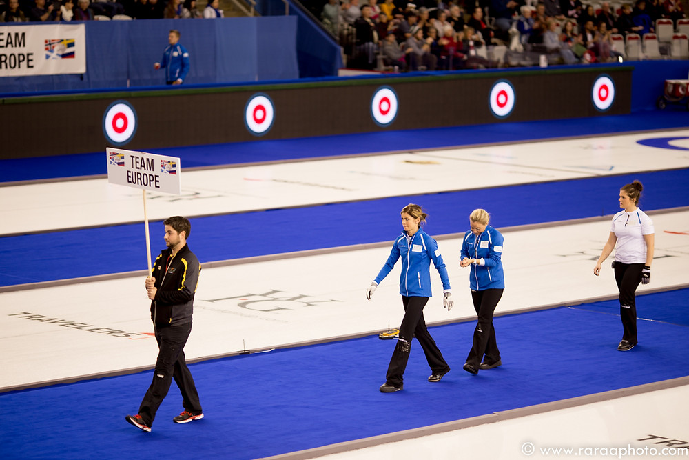 Curling Continental Cup January 2015-10.jpg