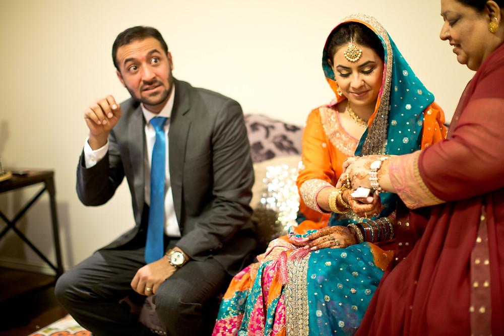 Aalya & Junaid-196.jpg