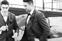 Alex & Andrew Fish Creek Calgary Wedding --546.jpg