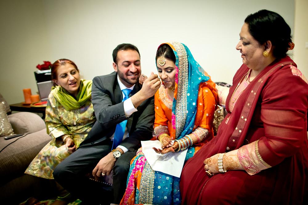 Aalya & Junaid-283.jpg