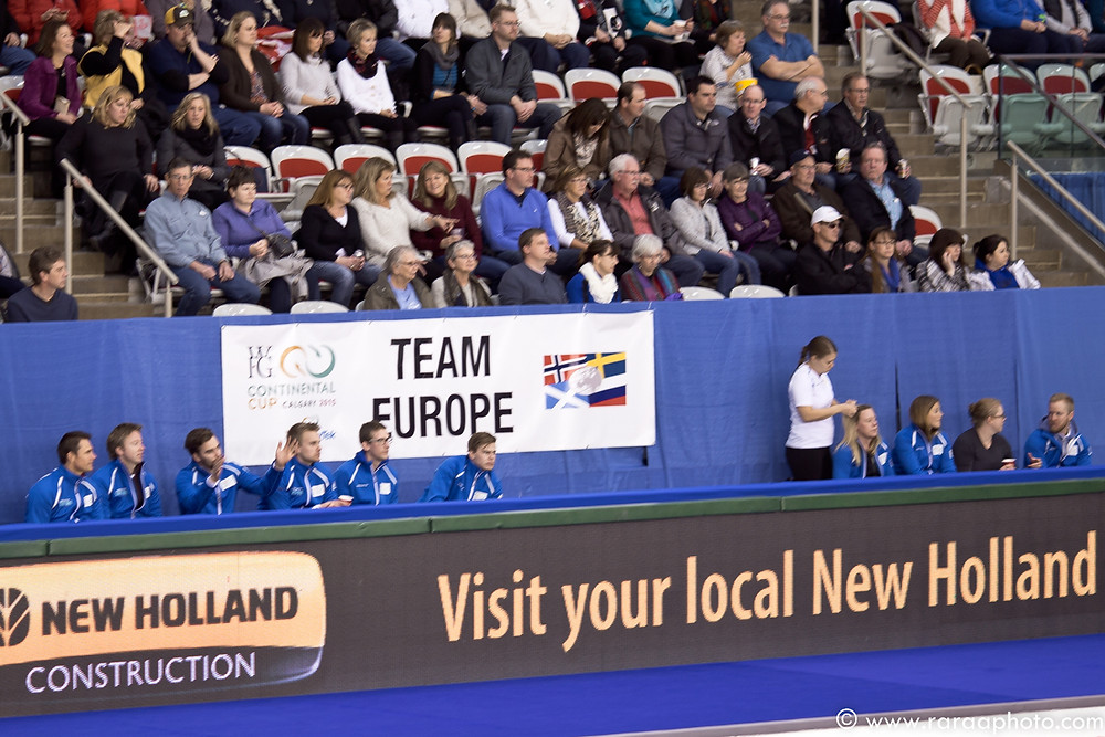 Curling Continental Cup January 2015-14.jpg
