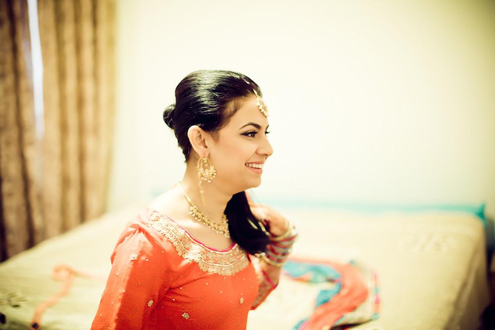 Aalya & Junaid-14.jpg
