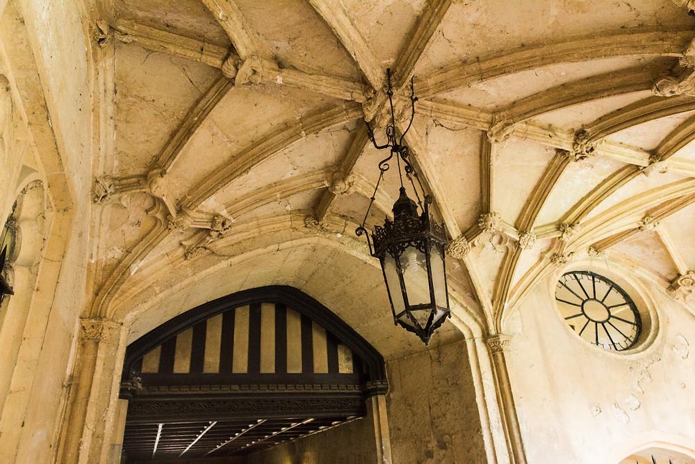 Oxford-234.jpg