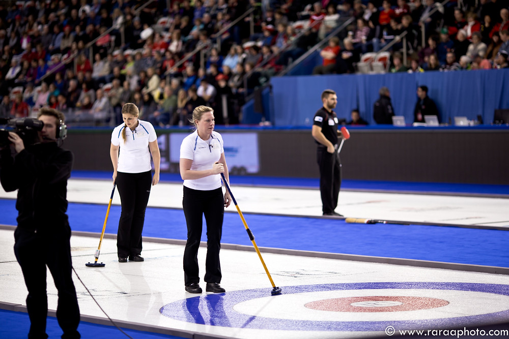 Curling Continental Cup January 2015-22.jpg