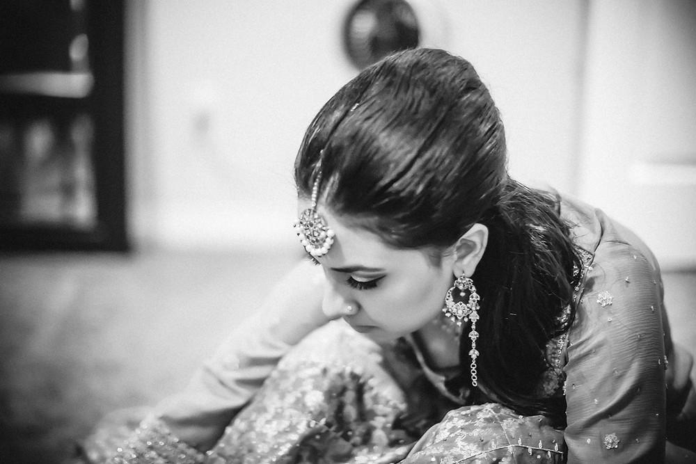 Aalya & Junaid-35.jpg