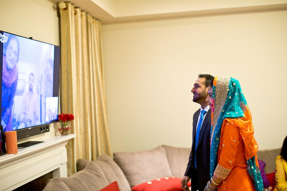 Aalya & Junaid-191.jpg
