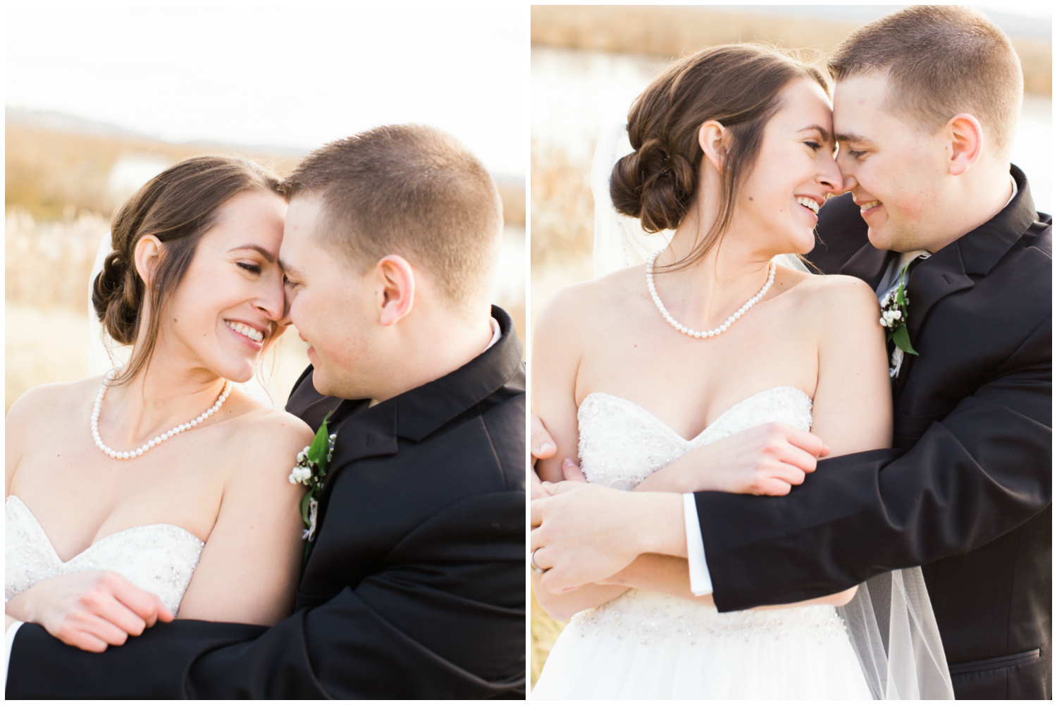 Calgary Wedding Photographer Millarville Church Red Deer Lake Community Centre - 59