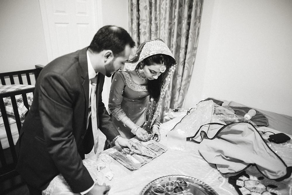 Aalya & Junaid-231.jpg
