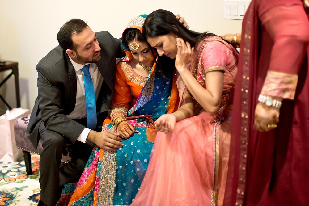 Aalya & Junaid-218.jpg
