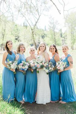 Calgary Wedding Photographer First Allia