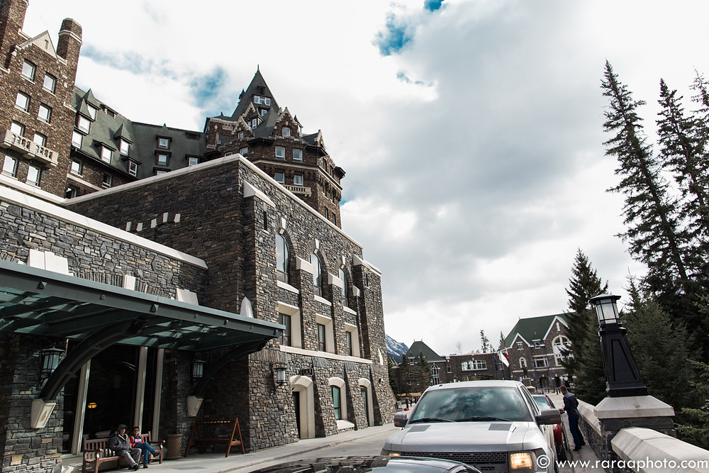 Fairmont Banff Springs-15.jpg