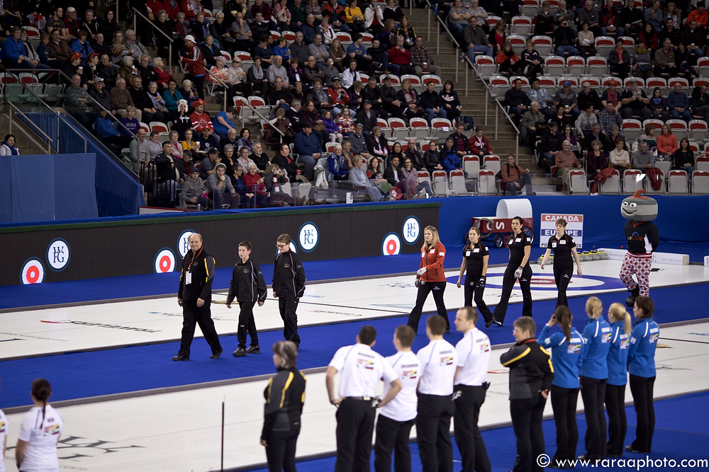 Curling Continental Cup January 2015-12.jpg