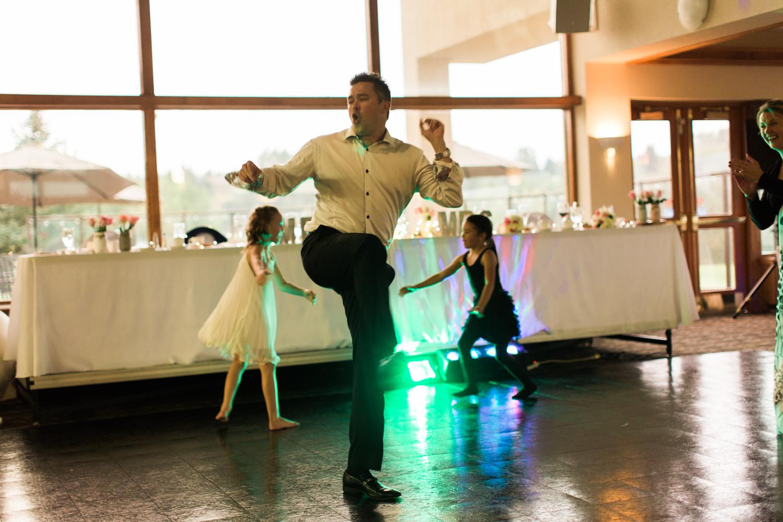 Calgary Wedding Photographer Glencoe Golf Country Club - Allie & Sean 132