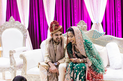 Calgary Pakistani Bangladeshi Wedding Farhat & Nash-618.jpg