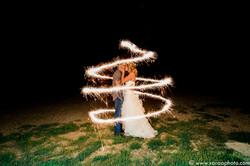 calgary sparkle wedding rustic barn