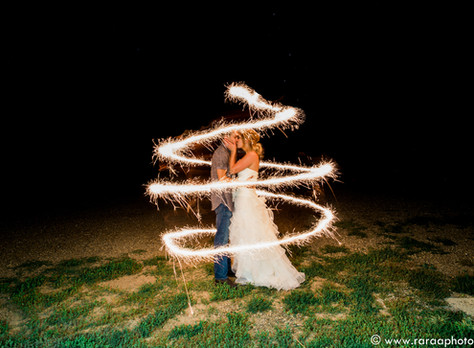 Wedding Photo Ideas and Inspirations