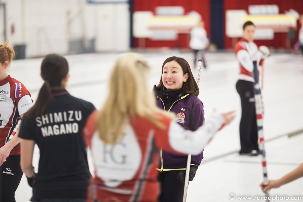 Autumn Gold Classic Curling 2014-24.jpg