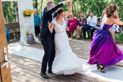 Calgary Wedding Photographer Glenmore Sa