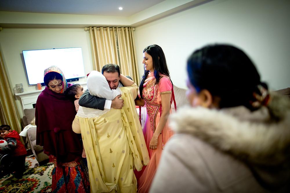 Aalya & Junaid-288.jpg