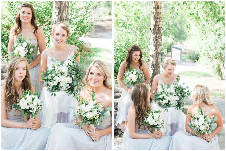 Calgary Wedding Photographer Carriage House Inn Fish Creek Park - 38