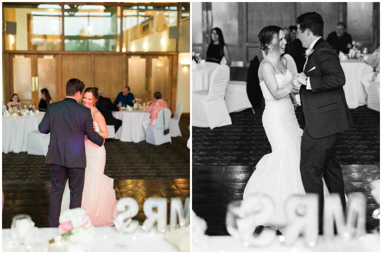 Calgary Wedding Photographer Glencoe Golf Country Club - Allie & Sean 126