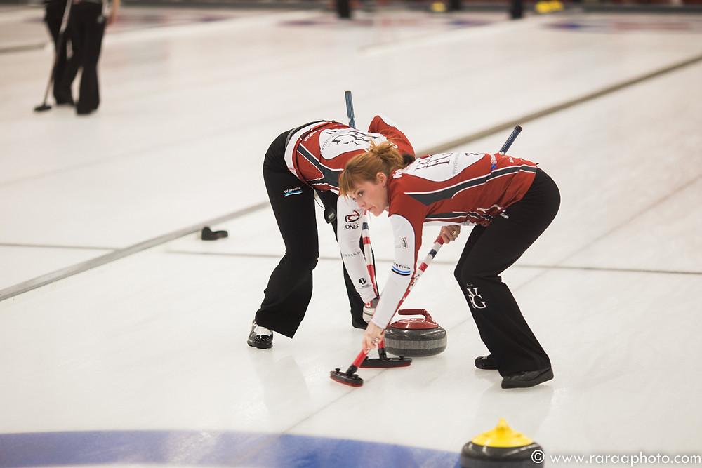 Autumn Gold Classic Curling 2014-4.jpg