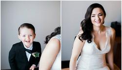 Calgary Wedding Photographer Lake House Restaurant Shawnessy Barn - 9_edited