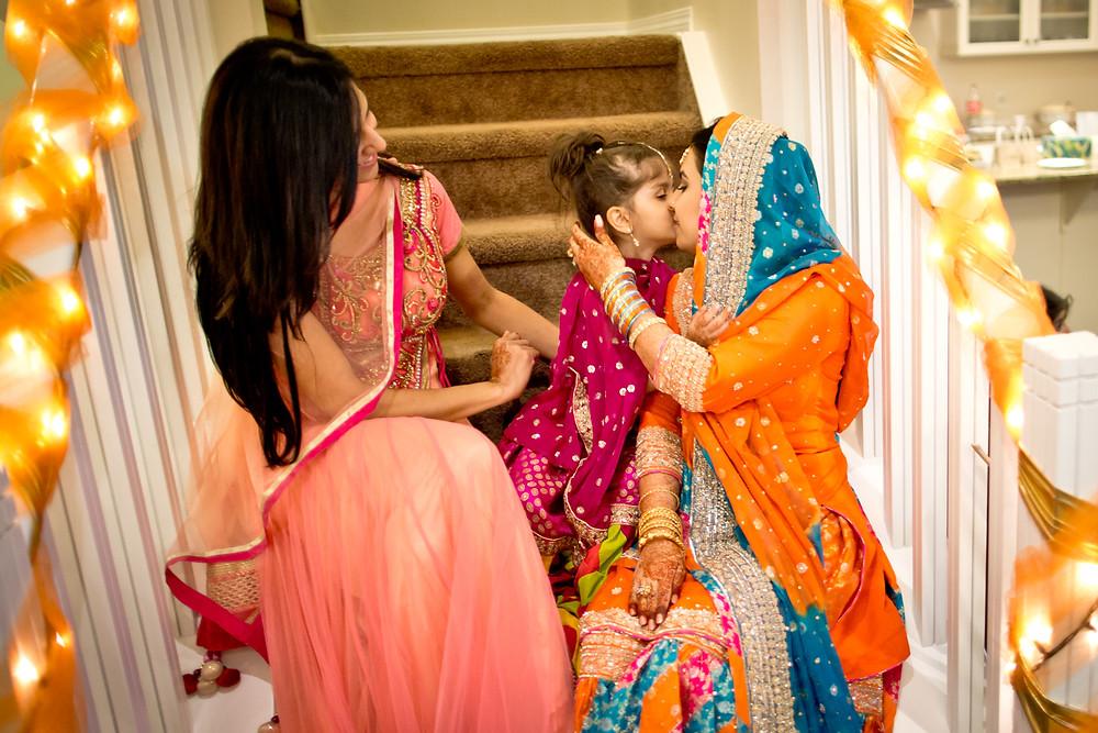 Aalya & Junaid-251.jpg