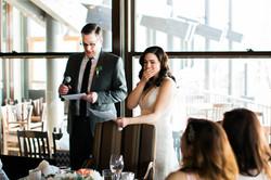 Calgary Wedding Photographer Lake House Restaurant Shawnessy Barn - 35