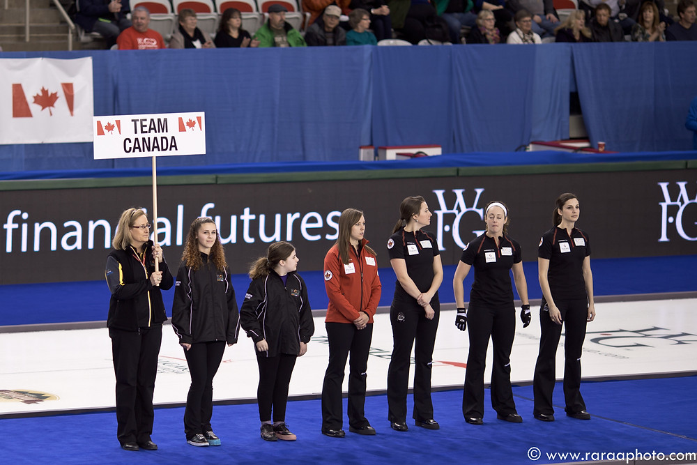Curling Continental Cup January 2015-11.jpg