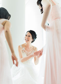 calgary wedding photographer elegant bri