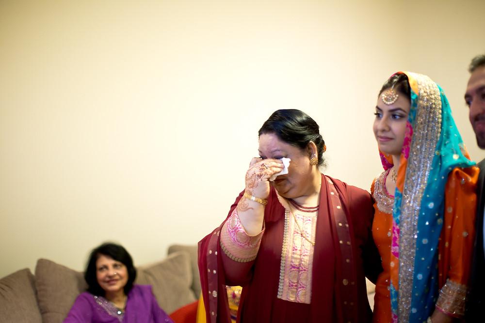 Aalya & Junaid-168.jpg