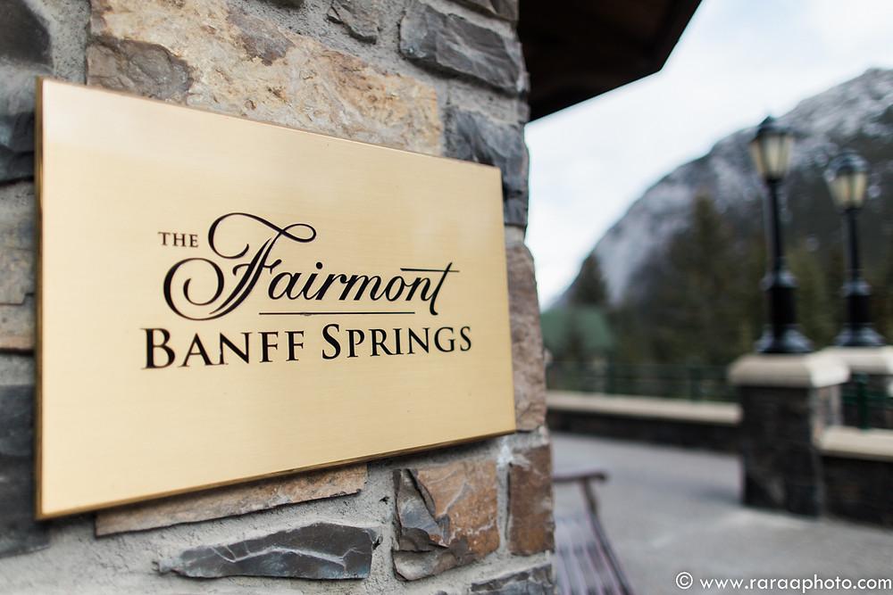 Fairmont Banff Springs-17.jpg